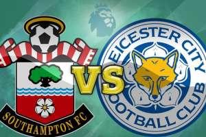 Southampton vs Leicester Fußball Vorhersage, Wett-Tipp & Spielvorschau