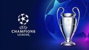 УЕФА подтвердил: Атлетико Мадрид - Челси сыграет в Бухаресте