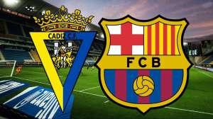 Predicción de fútbol Cádiz vs Barcelona, consejos de apuestas y vista previa del partido
