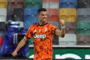 Если Ювентус не выйдет в Лигу чемпионов, Роналду захочет уйти.