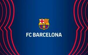 Barcelone a publié une déclaration officielle sur la Super League