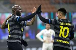 El Inter puede vender a Lukaku al Chelsea con una condición