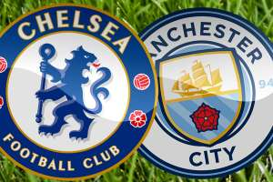 Chelsea vs Manchester City Prédiction de football, pronostics et aperçu du match