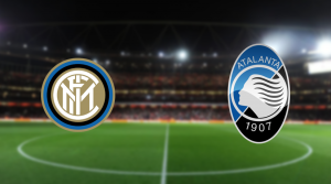 Inter Vs Atalanta Football Prediction, Betting Tip & Match Preview