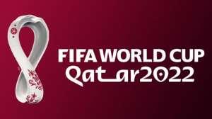 La Coupe du monde 2022 sera la Coupe du monde la plus écologique de l'histoire