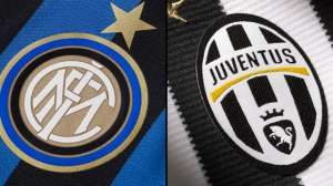 Inter vs Juventus Fußballvorhersage, Wetttipp & Spielvorschau
