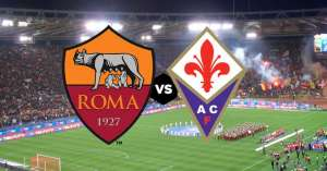 Roma vs Fiorentina Fußballvorhersage, Wetttipp & Spielvorschau