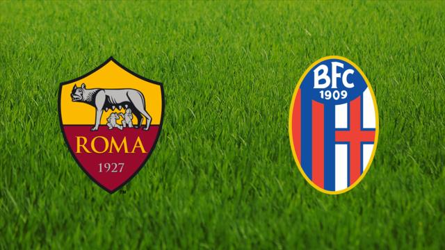Roma vs Bologna Prédiction de football, pronostics et aperçu du match