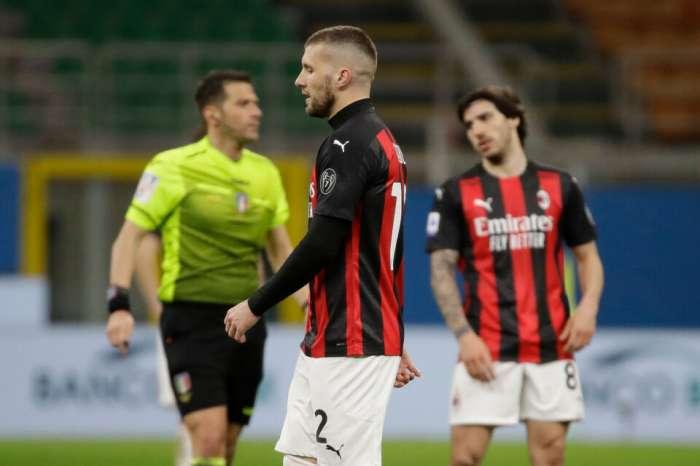 Milán ha firmado un nuevo gran acuerdo de patrocinio