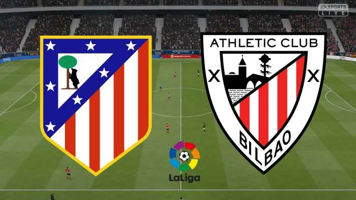 Athletic Bilbao vs Atletico Madrid Utabiri wa Soka, Kidokezo cha Kubeti na Uhakiki wa Mechi