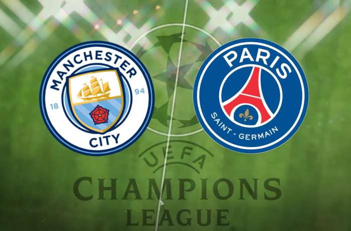 Manchester City vs PSG Prédiction de football, pronostics et aperçu du match