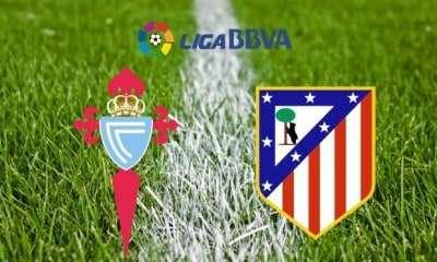 Celta vs Atletico Madrid Fußballvorhersage, Wetttipp & Spielvorschau