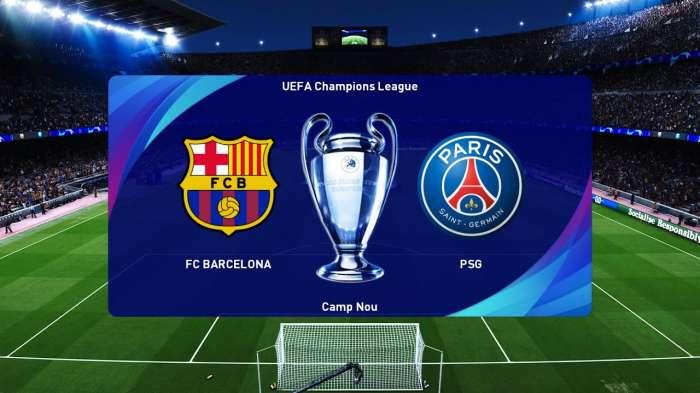 Predicción de Barcelona Vs PSG, consejos de apuestas y vista previa del partido