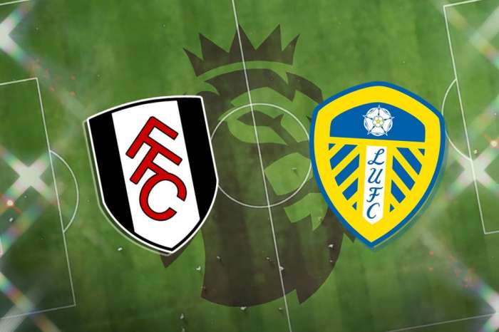 Fulham - Leeds Prédiction de football, pronostics et aperçu du match