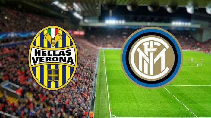 Pronostico di calcio Verona vs Inter, pronostici sulle scommesse e anteprima della partita