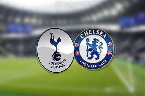 Pronostico Tottenham Vs Chelsea, Tip & Match Preview