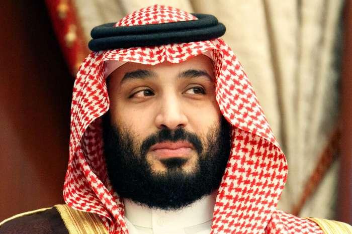 सऊदी परिवार द्वारा न्यूकैसल खरीदने के बाद एमनेस्टी इंटरनेशनल ने प्रीमियर लीग की आलोचना की