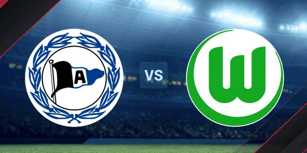 Arminia Bielefeld Vs Wolfsburg Predicción, consejos de apuestas y vista previa del partido