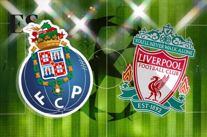 Prédiction de football Porto vs Liverpool, pronostics de paris et aperçu du match