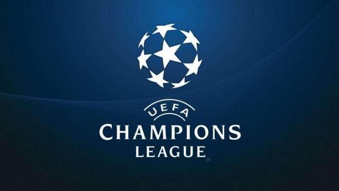 La UEFA ha fissato una scadenza per giocare nei quarti di finale di Champions League