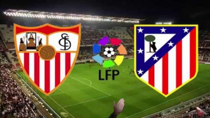 塞維利亞-馬德里競技足球預測,投注技巧和比賽預覽
