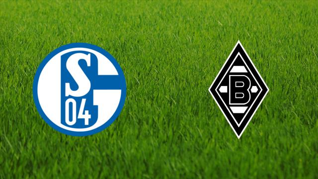 Schalke vs Borussia Monchengladbach Predicción de fútbol, consejos de apuestas y vista previa del partido
