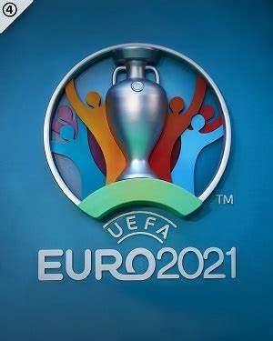 यूरोपीय फुटबॉल चैम्पियनशिप: यूरो 2021 (कार्यक्रम और रैंकिंग)