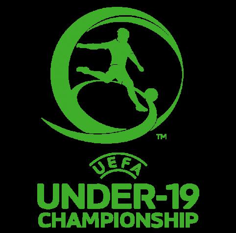 歐洲足聯取消2020歲以下男孩和女孩的21/19歐元