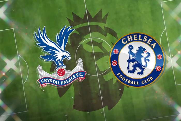 Crystal Palace vs Chelsea Football Prediction, Betting Tip & Match Preview