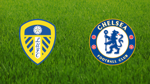 Leeds vs Chelsea Villa Football Prediction, Betting Tip & Match Preview