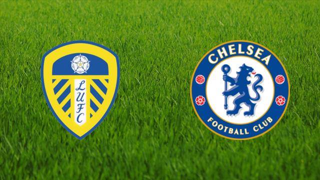 Лидс против Челси Вилла Футбольный прогноз, советы по ставкам и предварительный просмотр матча