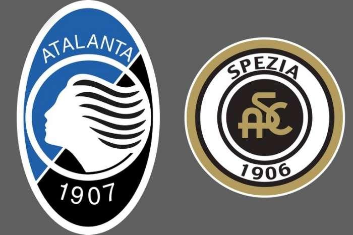 Atalanta - La Spezia Prédiction de football, pronostics et aperçu du match