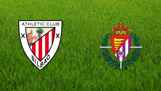 Athletic Bilbao vs Utabiri wa Soka ya Valladolid, Kidokezo cha Kubeti na Uhakiki wa Mechi