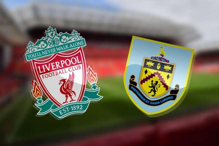 Футбольный прогноз Ливерпуля против Бернли, советы по ставкам и предварительный просмотр матча