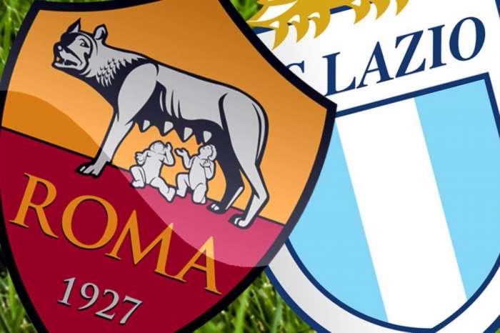 Utabiri wa Soka la Roma vs Lazio, Kidokezo cha Kubeti na Uhakiki wa Mechi