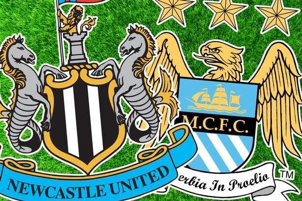 Previsione calcio Newcastle vs Manchester City, pronostico scommesse e anteprima partita