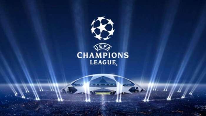 К концу месяца они примут новый формат Лиги чемпионов.
