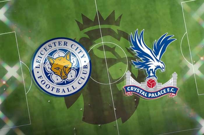 Utabiri wa Soka ya Leicester vs Crystal Palace, Kidokezo cha Kubeti na Uhakiki wa Mechi