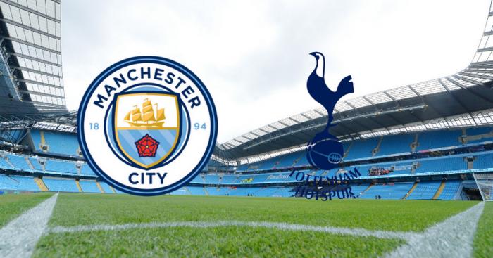 Pronóstico del Manchester City Vs Tottenham, consejos de apuestas y vista previa del partido