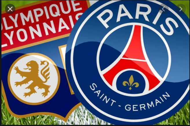 Lyon - PSG Fußballvorhersage, Wetttipp & Spielvorschau