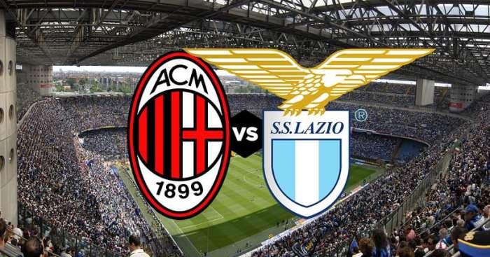 Mailand - Latium Fußballvorhersage, Wetttipp & Spielvorschau