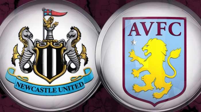 Newcastle - Utabiri wa Soka ya Aston Villa, Kidokezo cha Kubashiri na hakiki ya Mechi