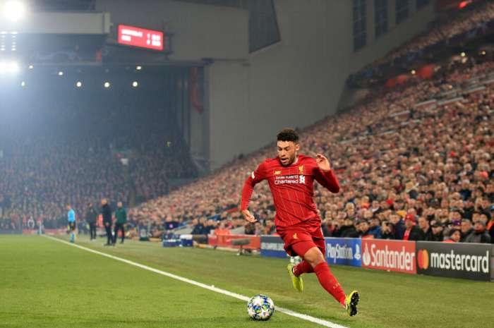 Cinque stanno lasciando il Liverpool
