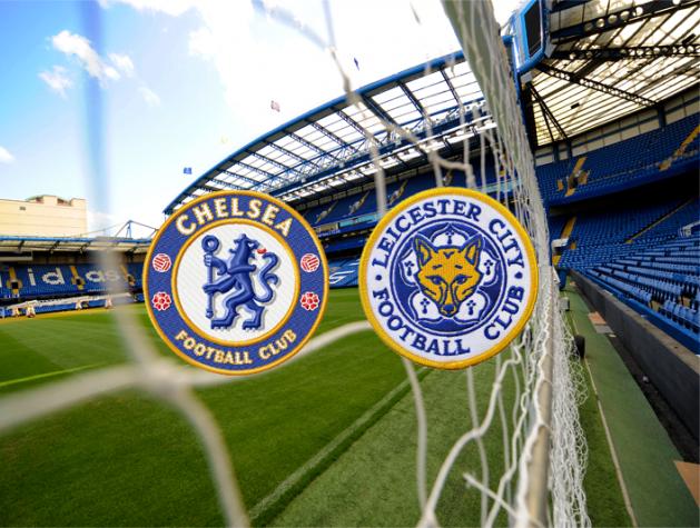 切爾西vs萊斯特足球預測,投注技巧和比賽預覽