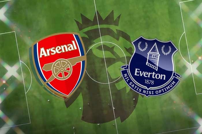 Utabiri wa Soka ya Arsenal vs Everton, Kidokezo cha Kubeti na Uhakiki wa Mechi