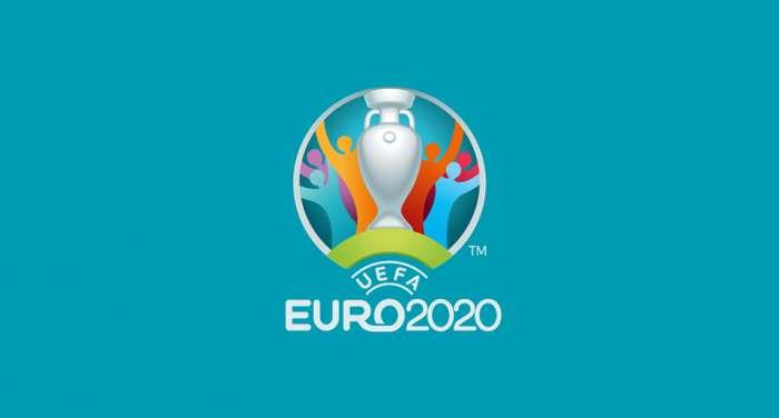 यूरो 2020 योजना के अनुसार बना हुआ है