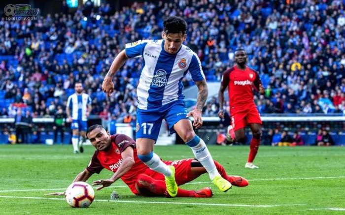Previsione calcio Espanyol vs Cartagena, pronostico scommesse e anteprima partita