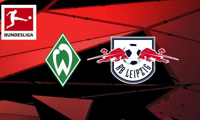 Werder Bremen gegen RB Leipzig Fußballvorhersage, Wetttipp & Spielvorschau