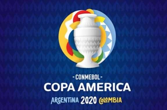 कोपा अमेरिका में 10 टीमें होंगी