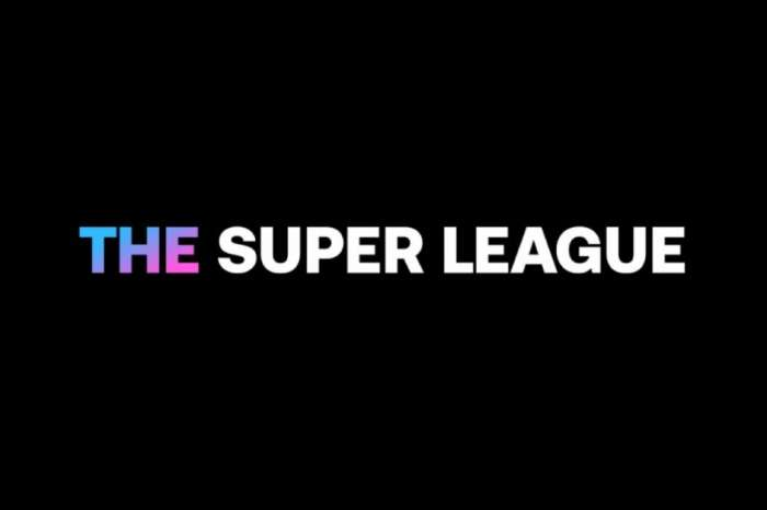 JP Morgan aliondoka kwenye mradi wa Super League